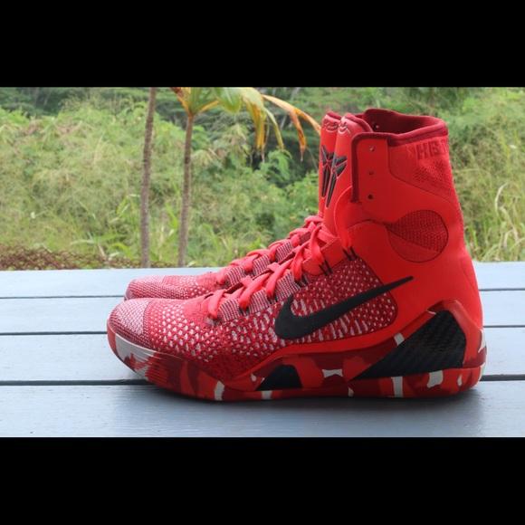 separation shoes ecd76 bd291 Select Size to Continue. M 5abca4ac72ea88e0eeea3411